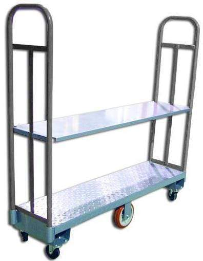 Omcan - Stocking Cart | Kitchen Equipped