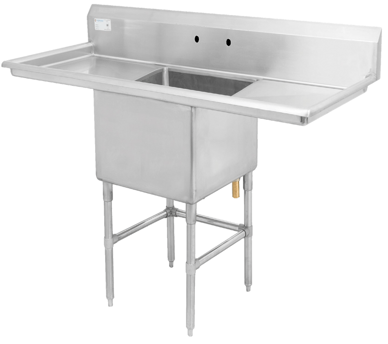 Thorinox - One Compartment Sink