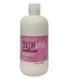 Color Viva Conditioner