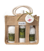Desert Bloom Indulge Gift Set