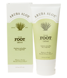 Luxe Foot Creme