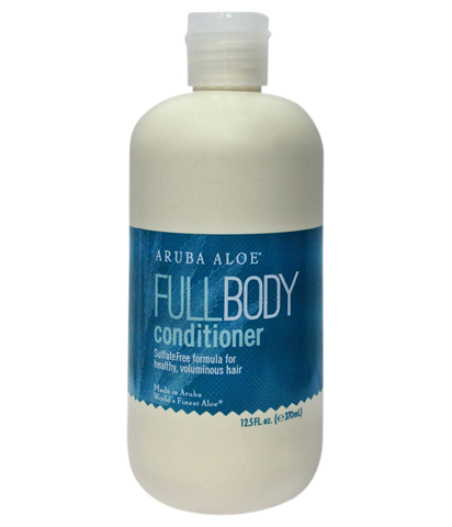 Full Body Conditioner