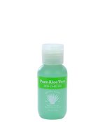 Pure Aloe Vera Skin Care Gel