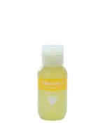 Vitamin E Skin Care Gel