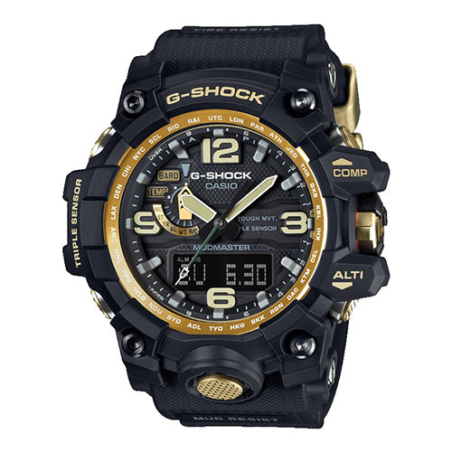 G-SHOCK GWG-1000GB-1ADR