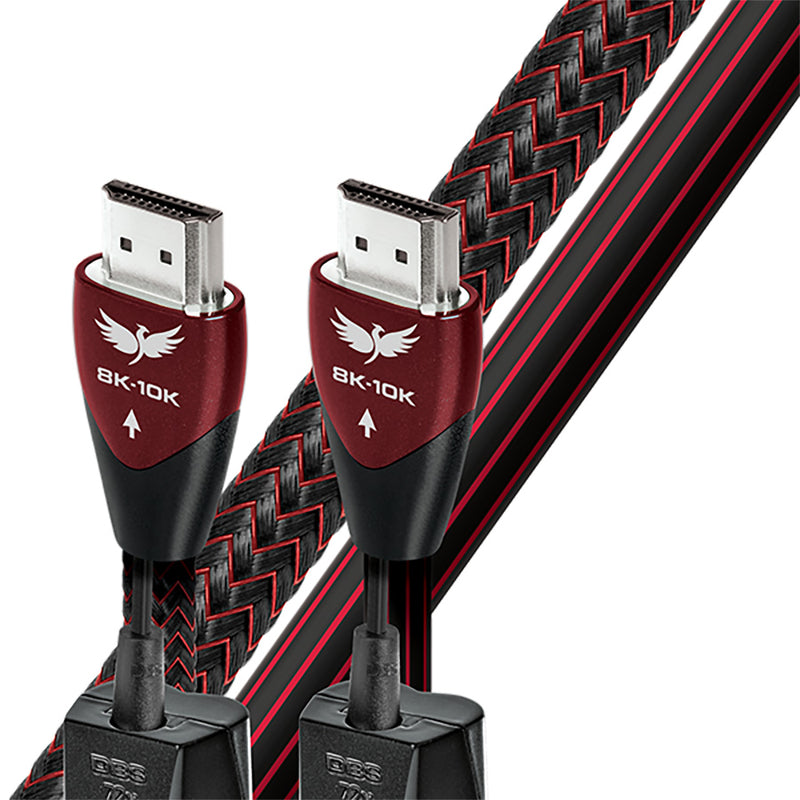 FireBird 48 HDMI Cable
