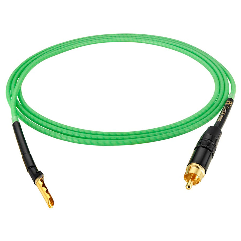 QKore Ground Wire