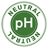 pH Neutral Logo