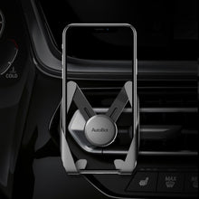 Load image into Gallery viewer, AutoBot M Gravity Car Phone Holder