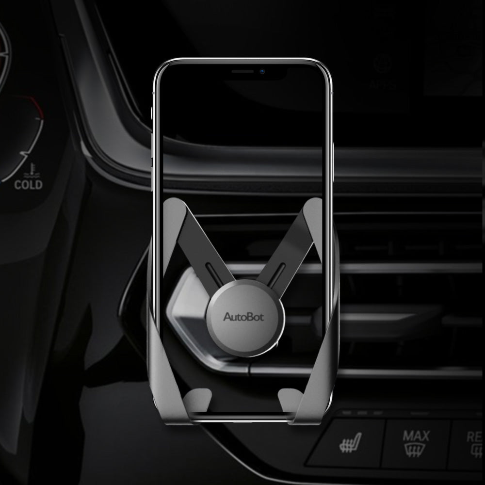 AutoBot M Gravity Car Phone Holder