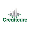 https://thewmarketplace.com/pages/seller-profile/creditcure