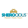 https://thewmarketplace.com/pages/seller-profile/sherocious