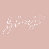 Wildfleur Blossoms