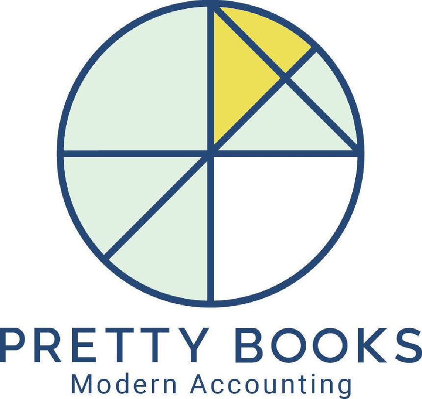 Free Consultation One thirty minute consultation with a small business accountant Pretty Books Accounting