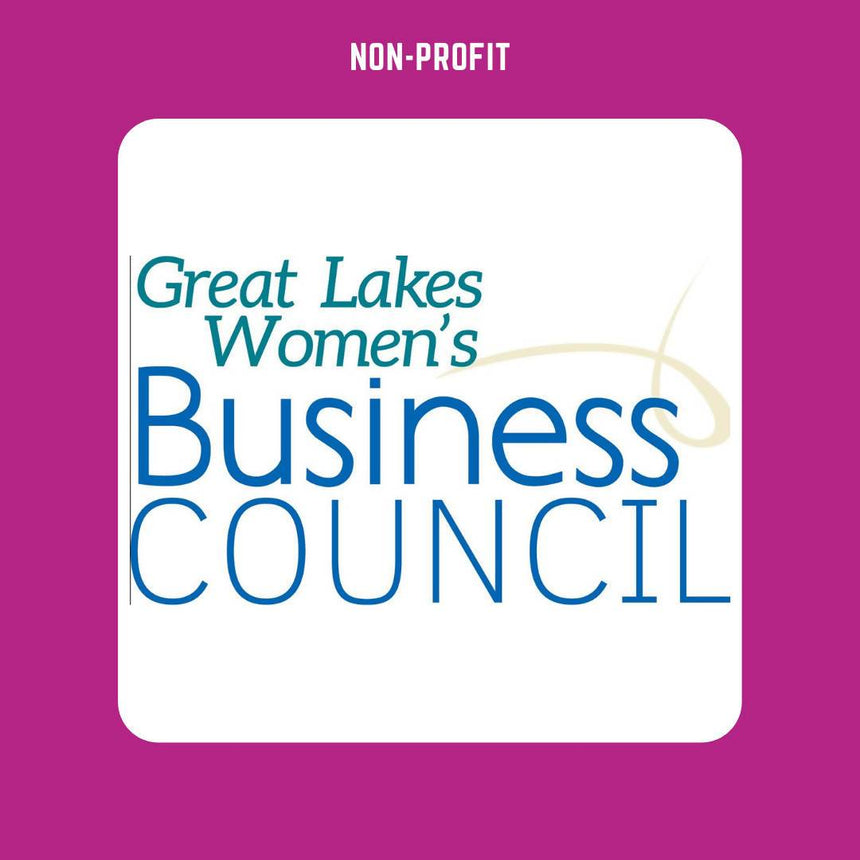 Great Lakes Women's Business Council | Livonia, Michigan Non-Profits Great Lakes Women's Business Council