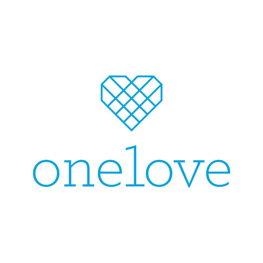 One Love Foundation - Non-Profit | Seattle, WA Engage One Love Foundation