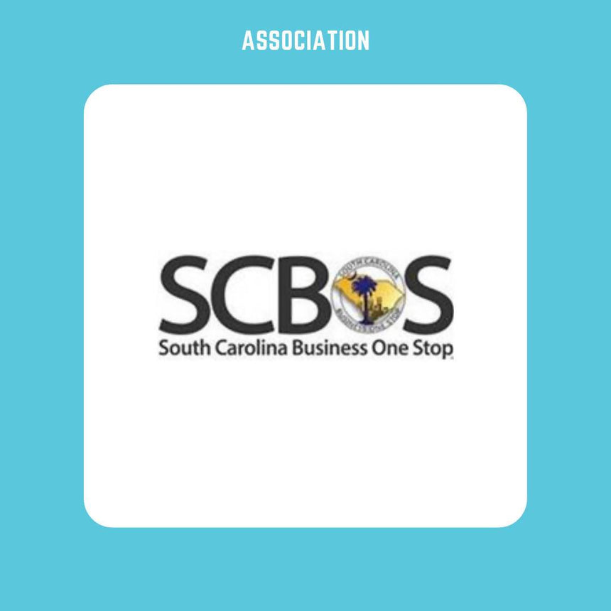 South Carolina Business One Stop | Columbia, South Carolina Associations South Carolina business one stop