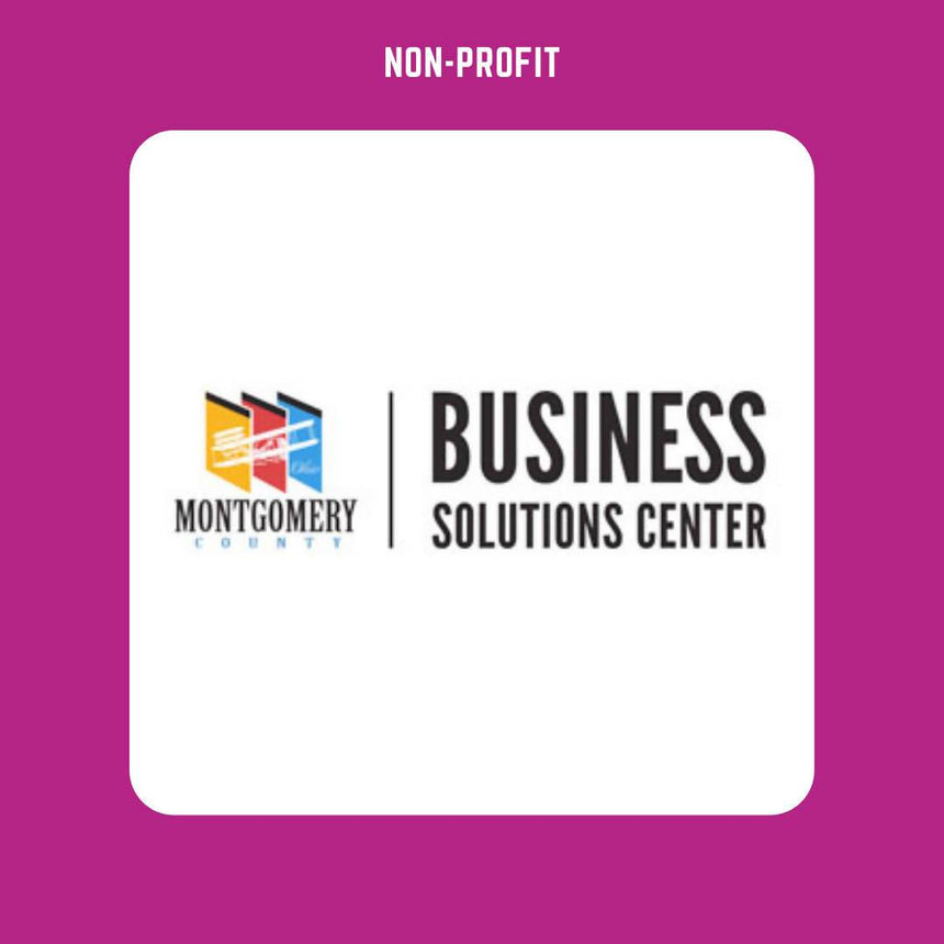 Montgomery County Business Solutions Group | Rockville, MD Non-Profits Montgomery County Business Solutions Group