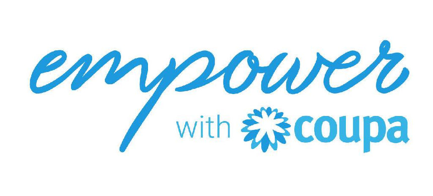 Coupa Empower - Unleashing the Impact of Women in Business | San Mateo, CA Engage Coupa - Empower