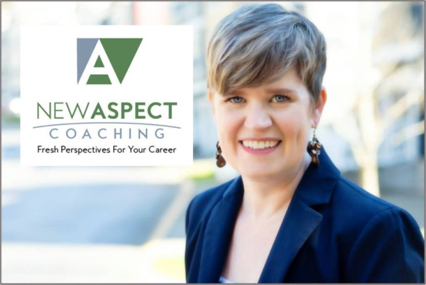 Reigniting You™ Accelerated Package: Monthly Coaching Coaching Service Lisa Downs, New Aspect Coaching