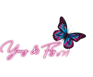 Young & Fly by: M