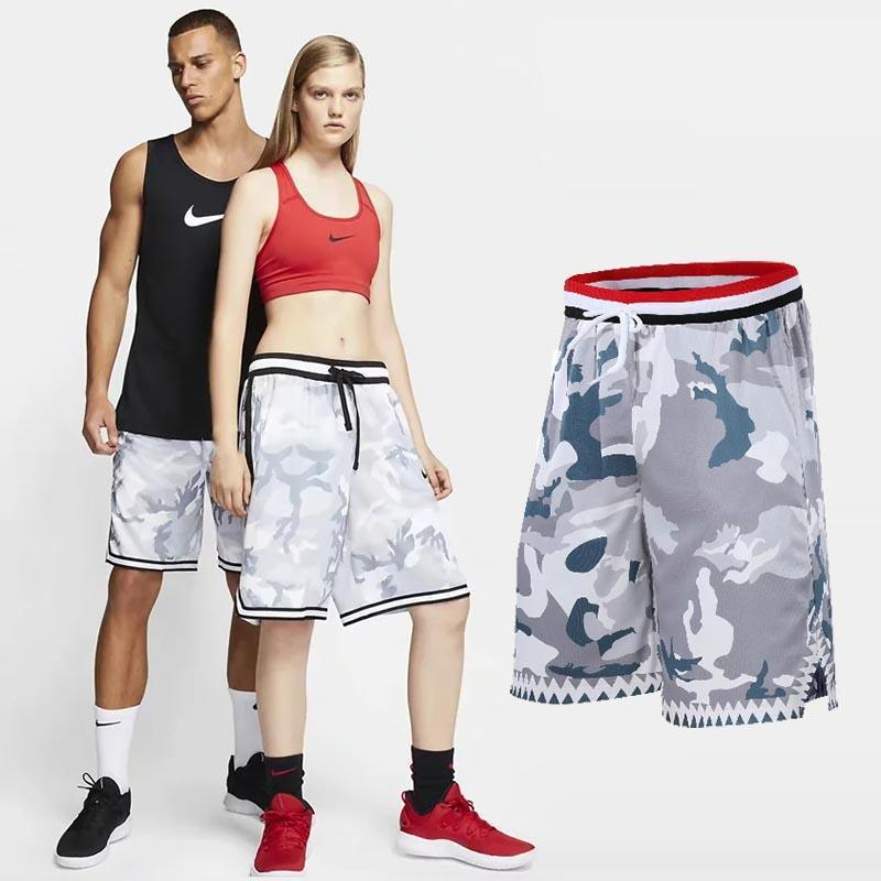 2020 New Basketball Shorts Gym Workout Short Pants Men Breathable Sweat Sport Running Shorts Beach