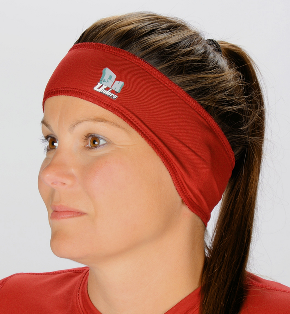 Ear Warmer Head Band