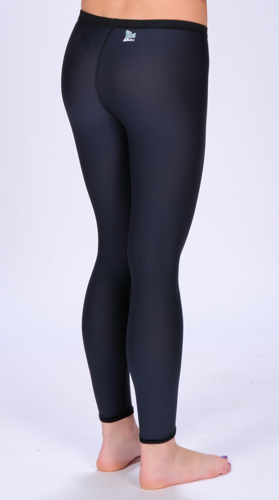 Youth Tights