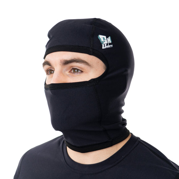 Face Mask (Balaclava)