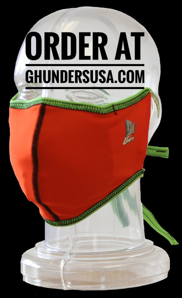 PPE Mask In Stock at www.GHUndersUSA.com.