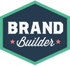 Karma Nuts Founder Ganesh Nair on Brand Builder!