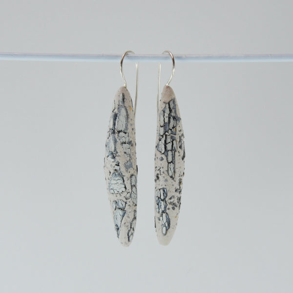 Ancient Pod Earring