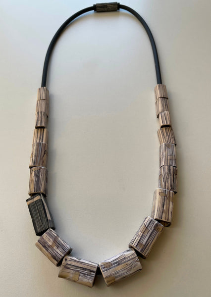 Holbox Necklace
