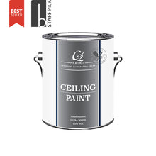Load image into Gallery viewer, C2 Ceiling Interior Paint
