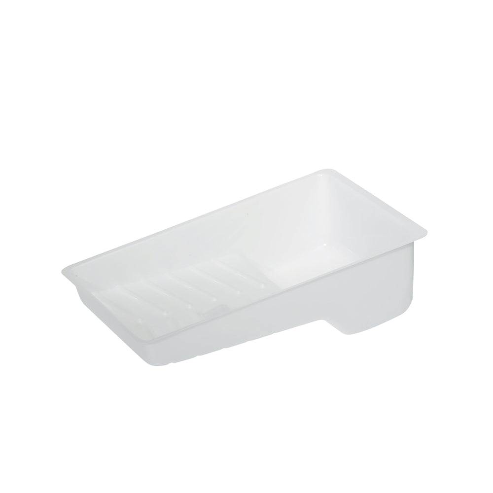 Liner for Microfiber Mini-Tray Set