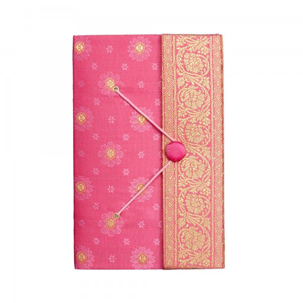Paper High Extra Large Sari Journal