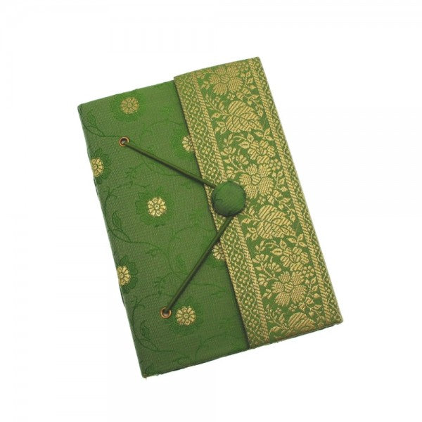 Small Sari Journal
