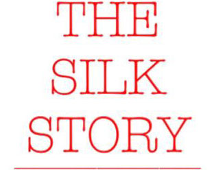 thesilkstory