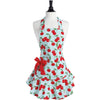 Kitchen Cherry Josephine Apron