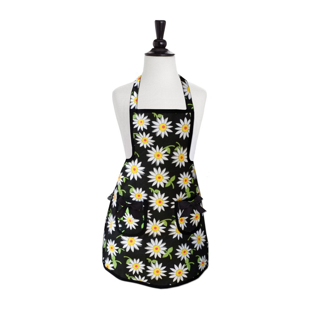 Daisy Ava Child's Apron