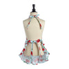 Kitchen Cherry Child's Josephine Apron