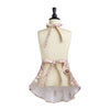 French Pastries Child's Josephine Apron