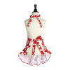 Sweethearts Child's Josephine Apron