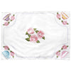 Teacups Tea Towels