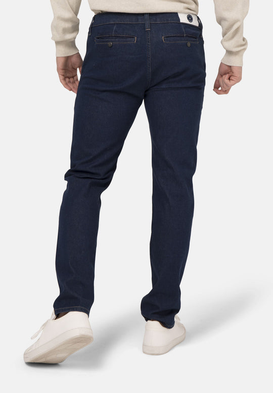 Man-Organic-jeans-Dunn-Chino-Strong-Blue-halfback