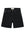 Beverly Short - Dip Black
