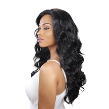 Load image into Gallery viewer, 3PCS VIRGIN BRAZILIAN REMY