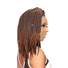 Load image into Gallery viewer, 3S ORIGINAL BOX BRAID