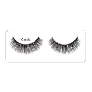 bloom lash / C504-CASIA