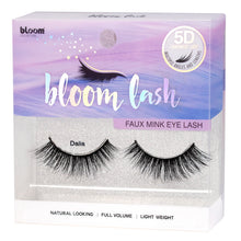 Load image into Gallery viewer, bloom lash / C531-DALIA